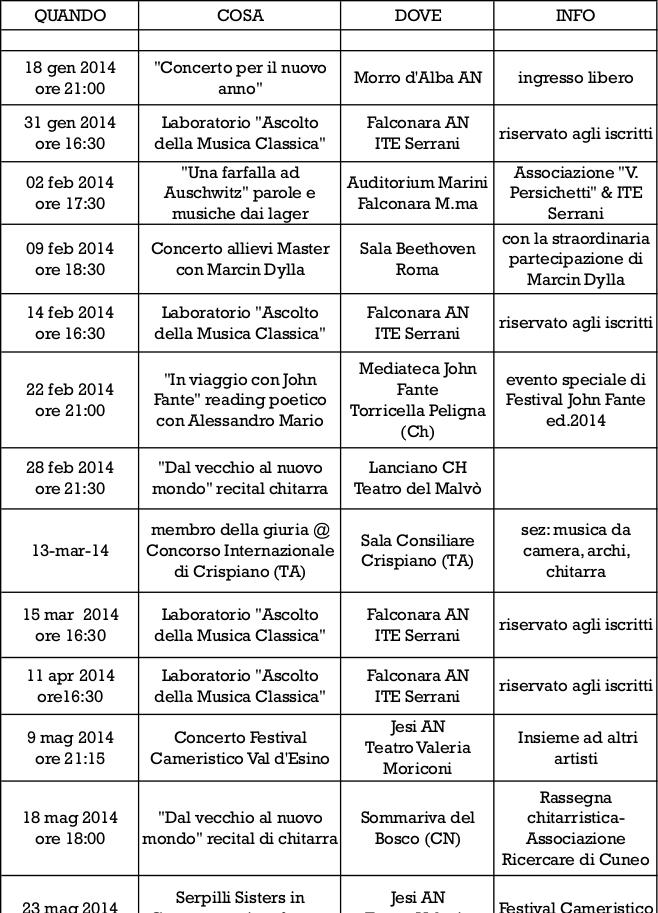 calendario2014a
