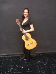 Caterina Serpilli