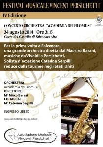 Opuscolo Festival VP 2014 SOLO PAG 26-26 riadattato (ver 2) - low res