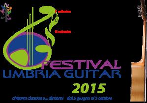 Serpilli Sisters @ Umbria Guitar Festival