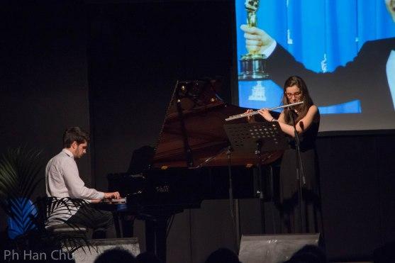 Cambi&Serrani_Show_0011