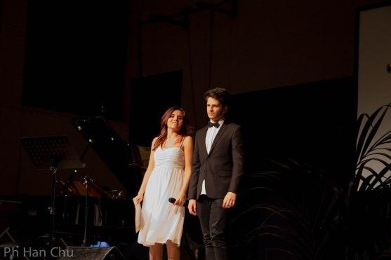 Cambi&Serrani_Show_0019