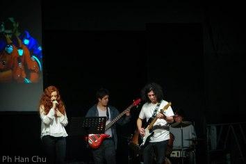 Cambi&Serrani_Show_0027