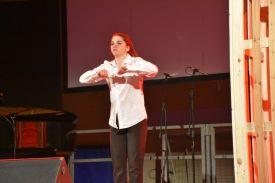 giada dance