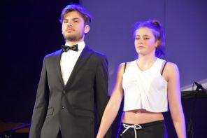 Bach&Ballo Pietro&Vero